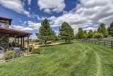 10940 Long Meadow Drive - Photo 5