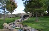 10940 Long Meadow Drive - Photo 50