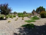 10940 Long Meadow Drive - Photo 51
