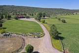 10940 Long Meadow Drive - Photo 52