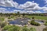 10940 Long Meadow Drive - Photo 53