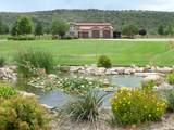 10940 Long Meadow Drive - Photo 54