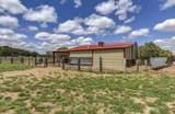 10940 Long Meadow Drive - Photo 57