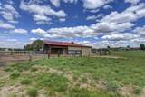 10940 Long Meadow Drive - Photo 59
