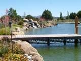 10940 Long Meadow Drive - Photo 61