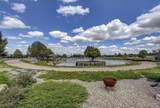 10940 Long Meadow Drive - Photo 71