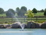10940 Long Meadow Drive - Photo 73