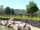 10940 Long Meadow Drive - Photo 77