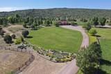 10940 Long Meadow Drive - Photo 79