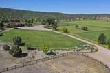 10940 Long Meadow Drive - Photo 80