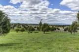 10940 Long Meadow Drive - Photo 81