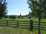 10940 Long Meadow Drive - Photo 82