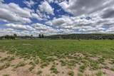 10940 Long Meadow Drive - Photo 83