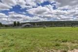 10940 Long Meadow Drive - Photo 84