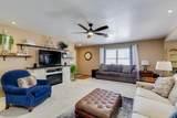 10465 Abilene Avenue - Photo 8