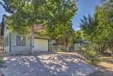 635 Verde Place - Photo 12