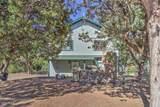 635 Verde Place - Photo 13