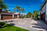6684 Cactus Wren Road - Photo 7