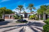 6684 Cactus Wren Road - Photo 8