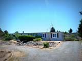 17139 Hillside Drive - Photo 35