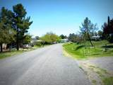 17139 Hillside Drive - Photo 37