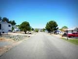 17139 Hillside Drive - Photo 38