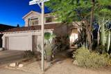 4244 Desert Marigold Drive - Photo 1