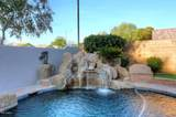 4244 Desert Marigold Drive - Photo 28