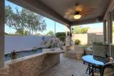 4244 Desert Marigold Drive - Photo 34