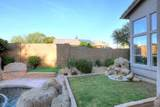 4244 Desert Marigold Drive - Photo 38