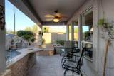 4244 Desert Marigold Drive - Photo 39