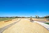 20976 Macaw Drive - Photo 33