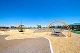 20976 Macaw Drive - Photo 34