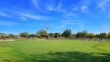 3658 Palo Verde Drive - Photo 46
