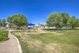 11311 Quintana Avenue - Photo 22