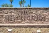 5960 Lone Cactus Drive - Photo 43