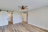 6110 Windstream Place - Photo 18