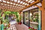 945 Pasadena Street - Photo 10