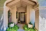 945 Pasadena Street - Photo 31