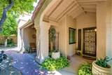 945 Pasadena Street - Photo 32