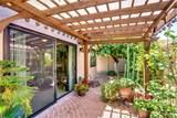 945 Pasadena Street - Photo 35