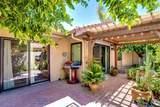 945 Pasadena Street - Photo 36