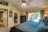 945 Pasadena Street - Photo 8