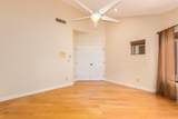 7740 Gainey Ranch Road - Photo 10