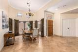 7740 Gainey Ranch Road - Photo 11