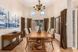7740 Gainey Ranch Road - Photo 12