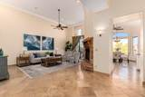 7740 Gainey Ranch Road - Photo 13