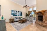 7740 Gainey Ranch Road - Photo 15