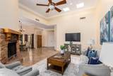 7740 Gainey Ranch Road - Photo 17