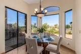 7740 Gainey Ranch Road - Photo 19